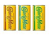 大塚製薬 カロリーメイト リキッド 3種セット (カフェオレ/フルーツミックス/ヨーグルト) 200ml ×18本
