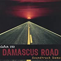 Damascus Road by Damascus Road