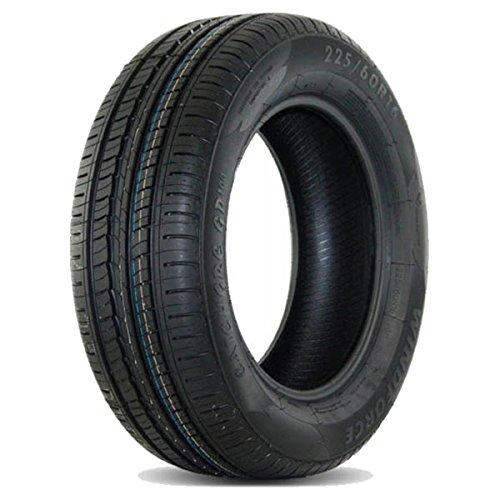 Windforce catchgre GP100–175/70/R1484H–E/C/68dB–Sommer Reifen (Auto)