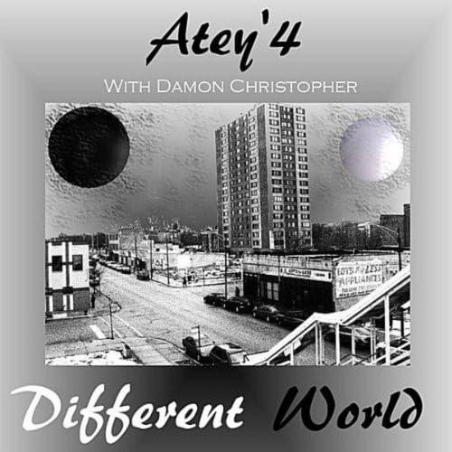 Atey'4