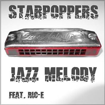 Jazz Melody