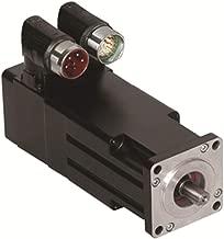 Allen-Bradley MPL-B230P-EJ72AA SER.A, MP-Series Servo Motors, Bulletin MPL - Low-Inertia Brushless Servo Motors Product, 460 V, Frame Size 2 = 75 mm (2.95 in.), Stack Length 30 = 76.2 mm (3.0 in.)