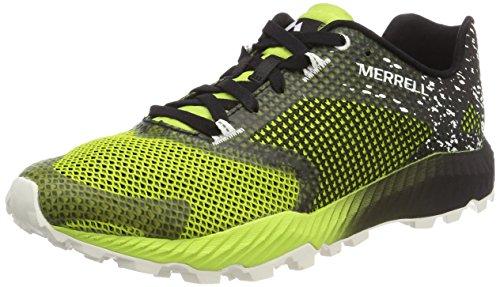 Merrell Men's All Out Crush 2 Sneaker