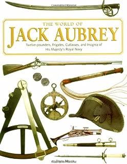 The World Of Jack Aubrey