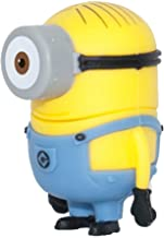 Despicable Me 2 Minions 8GB USB Flash Drive - Stuart