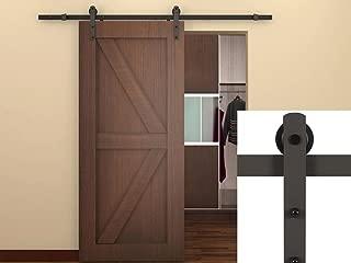 Best garage door opener hanger strap Reviews