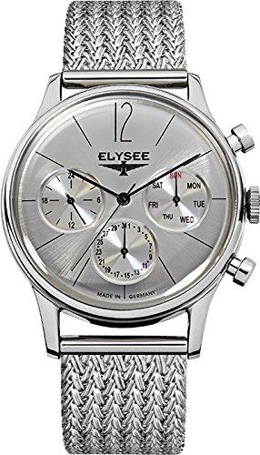 Elysee 38012M