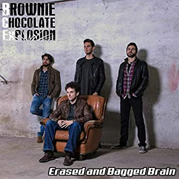 Erased and Bagged Brain