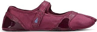 Ahnu Women's In Studi-om Yoga Shoe