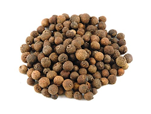 Whole Allspice Lowest price challenge Berries by Now free shipping Its Bulk Delish 5 lbs