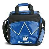 , Farbe (Bowlingtaschen):Blau