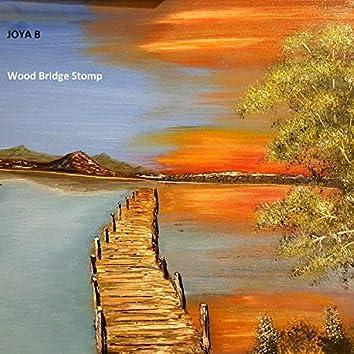Wood Bridge Stomp
