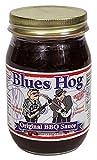 Blues Hog Original Barbecue Sauce (540 g)