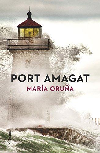 Port amagat (Clàssica) (Catalan Edition)