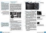 Sony alpha 7C: Das umfangreiche Praxisbuch zur Sony a7C