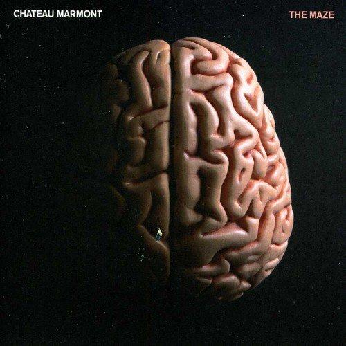 Maze,the