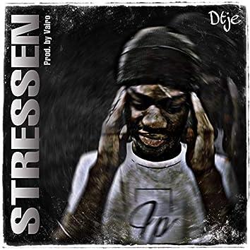 Stressen