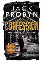 The Confession (DC Jake Tanner Crime Thriller)