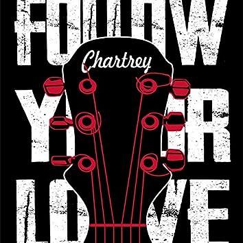 Follow Your Love