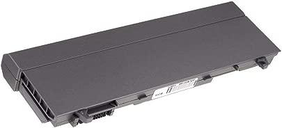 Akku f r Dell Typ KY265 11 1V Li-Ion Schätzpreis : 53,90 €