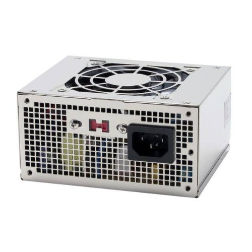 Coolmax Power Supply CM-300 Silver
