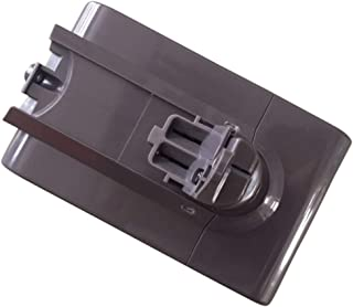 Amazon.com: vacuum cleaner - Portable Audio & Video: Electronics