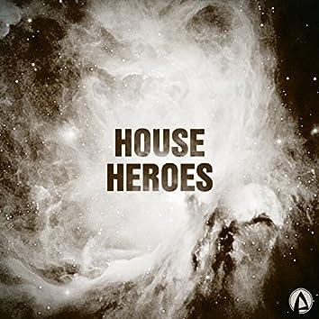 House Heroes