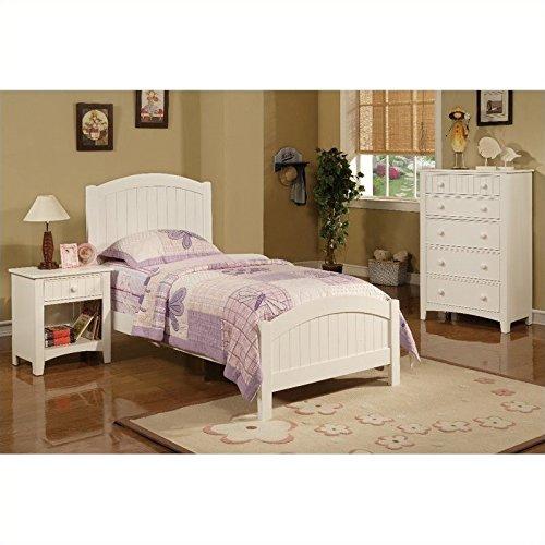 Childrens Bedroom Set: Amazon.com