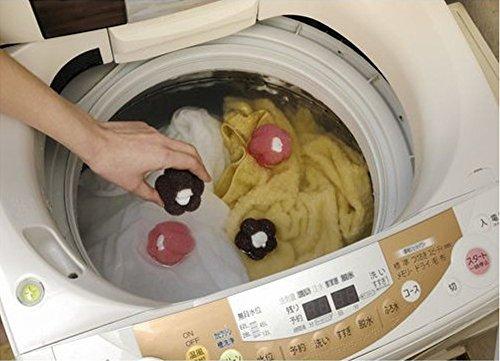 リッチェル『ペッカひつじの洗濯スポンジ』