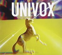 Univox (RUSCD8314)