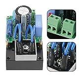 Oumefar Modulo raddrizzatore Universale 1pc per Macchine Utensili