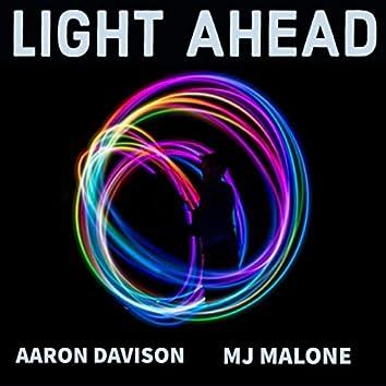 Light Ahead (feat. MJ Malone)