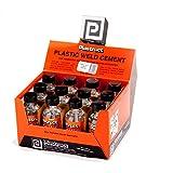 Plastruct PLS00002 Plastic Weld Cement Merch (12)