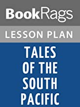 Lesson Plan Tales of the South Pacific by James A. Michener