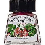 Winsor & Newton - Tinta para dibujar (14 ml) , color/modelo surtido