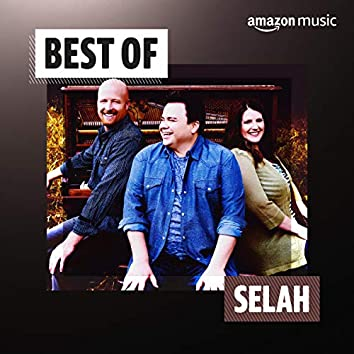 Best of Selah