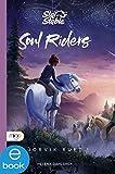 Star Stable: Soul Riders 1: Jorvik ruft (German Edition)