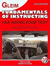 Best fundamentals of instruction test prep Reviews