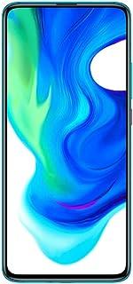 Xiaomi Poco F2 Pro Dual Sim 6GB RAM 128GB 5G Global Version Neon Blue