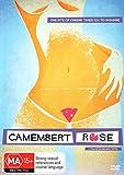 Camembert Rose [Alemania] [DVD]