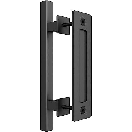 Industrial & Scientific Commercial Door Products SMARTSTANDARD ...