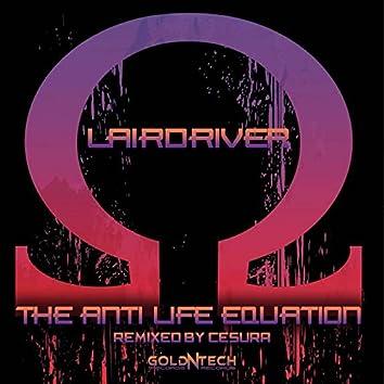 The Anti Life Equation Ep