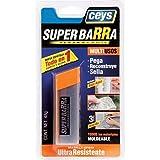 CEYS CE505036 SUPERBARRA Multiusos