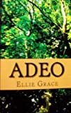 Adeo (English Edition)