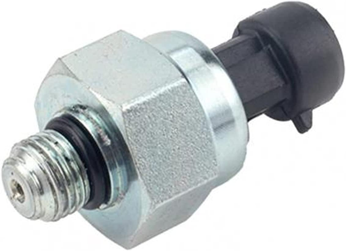 Cherry 100% quality warranty Blossoms LINLIN Injection Pressure A Car Accessory Sensor Max 59% OFF