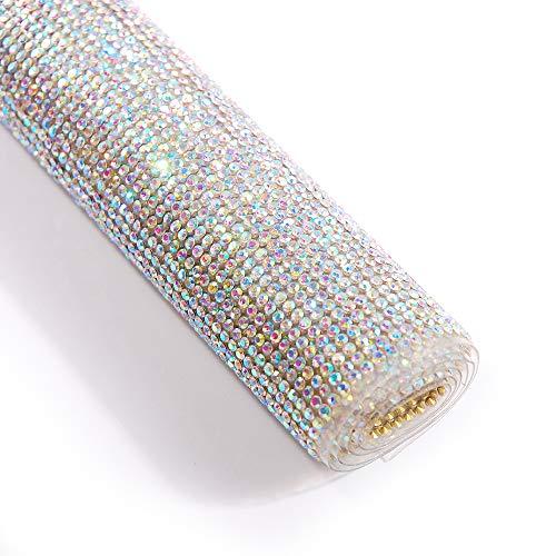 paper gems - 3