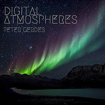 Digital Atmospheres