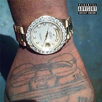Hip Hop No Tic Toc