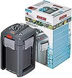 Eheim Filtro Pro 4+ 250 hasta 65 g
