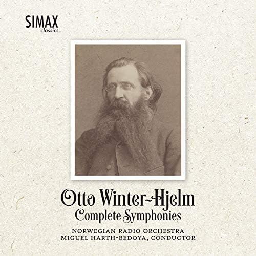Norwegian Radio Orchestra